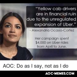 AoC-Taxi-Meme-1